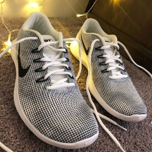 NEW Nike Flex Rn 2018
